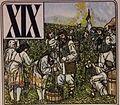Smrekarjev tarok - XIX-2.jpg