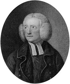 Sneyd Davies British writer