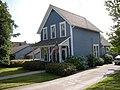 Snohomish, WA - 222 Avenue C 01.jpg