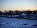 Snow, november 2010 001 (6538152755).jpg