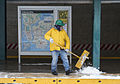 Snow Removal on Subways (12508226284).jpg