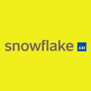 Snowflake (airline)