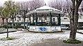 Snowing at Vizela (3210964264).jpg