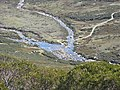 Snowy River and Main Range Track Crossing - panoramio.jpg