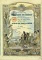 Soc. Internationale de la Photographie des Couleurs 1899.jpg
