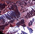 Sochi Olympic ski venues NASA.jpg