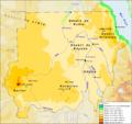 Sodan - Topografia.png