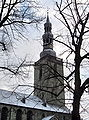 Soest-St-Petri-Turm-IMG 0764.JPG