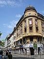 Sofia-Graf-Ignatiev-street-Reuschp.jpg