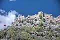 Softa Castle 1.jpg
