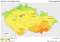 SolarGIS-Solar-map-Czech-Republic-cz.png