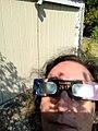 Solareclipse2017 (36728115265).jpg