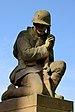 Soldatendenkmal Wehrda (08).jpg