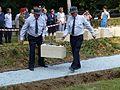 Soldatenfriedhof Oberwart 201634.jpg