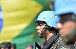 Solenidade em comemoração aos 56 anos da criação do 32⁰ Grupo de Artilharia de Campanha (GAC) do Exército Brasileiro – Grupo D.Pedro I (26338266332).jpg