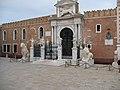 Solid ground entrance-Arsenale-Venice-4.jpg