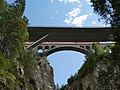 Solis Viaduct from the bottom 2.jpg