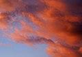 Solnedgang 1 (1618550379).jpg