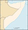 Somalia-map-blank.png