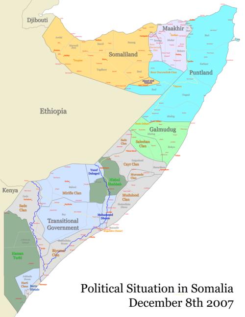 500px-Somalia_2007_12_08.png