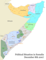 Somalia 2007 12 08.png