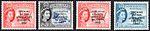 Somaliland Protectorate overprinted stamps.jpg