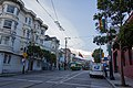 Somehow I ended up in the Castro (8239001289).jpg