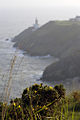 Somewhere at the end of the world there is a lighthouse (304677297).jpg