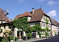 Sommerhausen BW 3.JPG