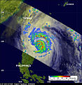 Songda TRMM image 2011-05-27 0710Z.jpg