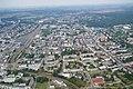 Sonnenberg 2 Luftaufnahme.jpg