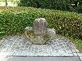 Sonthofen Sühnekreuz 1210012.jpg
