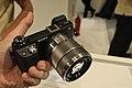 Sony NEX-6 01.jpg