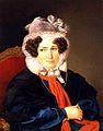 Sophie Friederike Gräfin Mensdorff-Pouilly Prinzessin Sachsen-Coburg-Gotha.jpg