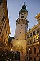 Sopron 69 Stadtturm.JPG