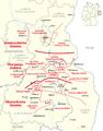 Sorbische Dialekte.png