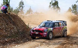 2012 Rally de Portugal