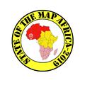 SotM Africa logo design VenkateshBabu.png