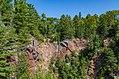 Soudan Mine - Minnesota (23942207688).jpg