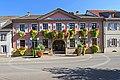 Soultz-sous-Forets-Rue des Barons de Fleckenstein-10-Hotel de Ville-gje.jpg