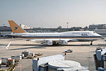 South African Airways Boeing 747-300 Aragao-1.jpg