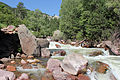 South Boulder Creek (Colorado).JPG