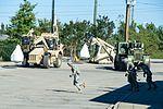 South Carolina National Guard flood response 151007-Z-XH297-007.jpg