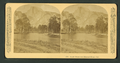 South Dome and Merced River, Cal, by Littleton View Co. 9.png