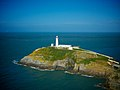 South Stack Lighthouse, Wales-4Sept2012.jpg