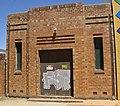 South Wagga Substation.jpg
