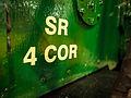 Southern Railways 4-Cor - Flickr - James E. Petts (1).jpg
