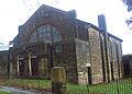 Southey Chapel.jpg