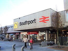 Southport railway station.JPG