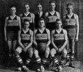 Southwestern basketball team, Oracle, The (1919) (14782360015) (cropped).jpg